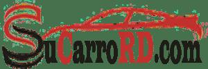 El sitio web líder para aquellos interesados en comprar y vender sus autos en la República Dominicana. Tenemos el sistema más rápido, seguro y confiable.